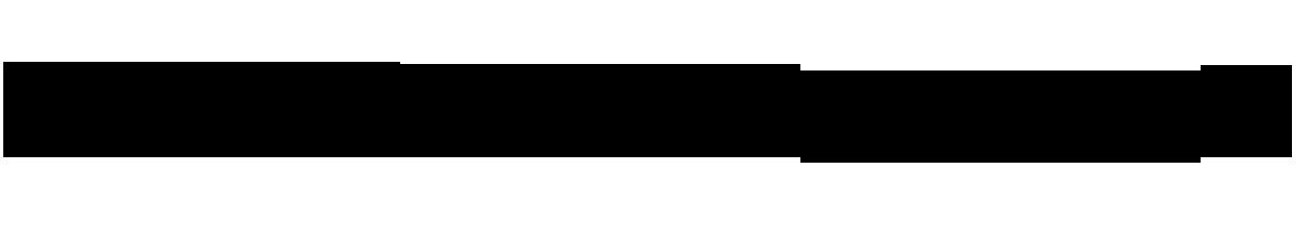 Mendocino Coast Bonsai