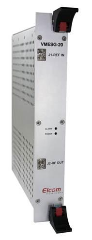 VMEG-2000