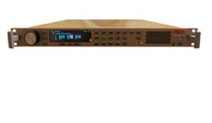 SIDC 5000