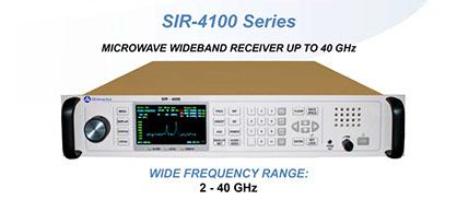SIR-4100