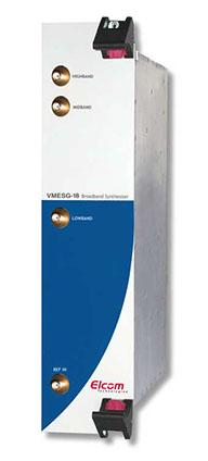 VMESG 18