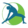 Quest for Balance Logo