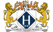 Holmbury