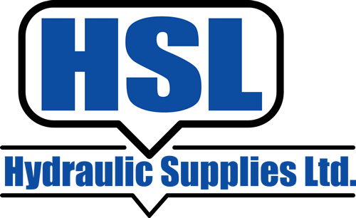 Hydraulics Supplies Limited