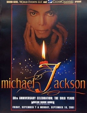 MJ_30th_lg