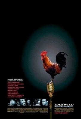 Outkast_idlewild_poster