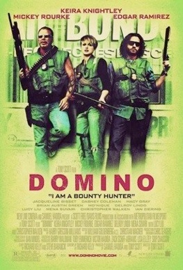 domino-filtered