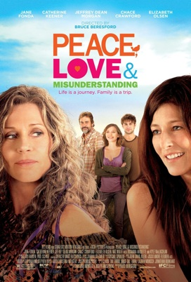 peace_love_poster