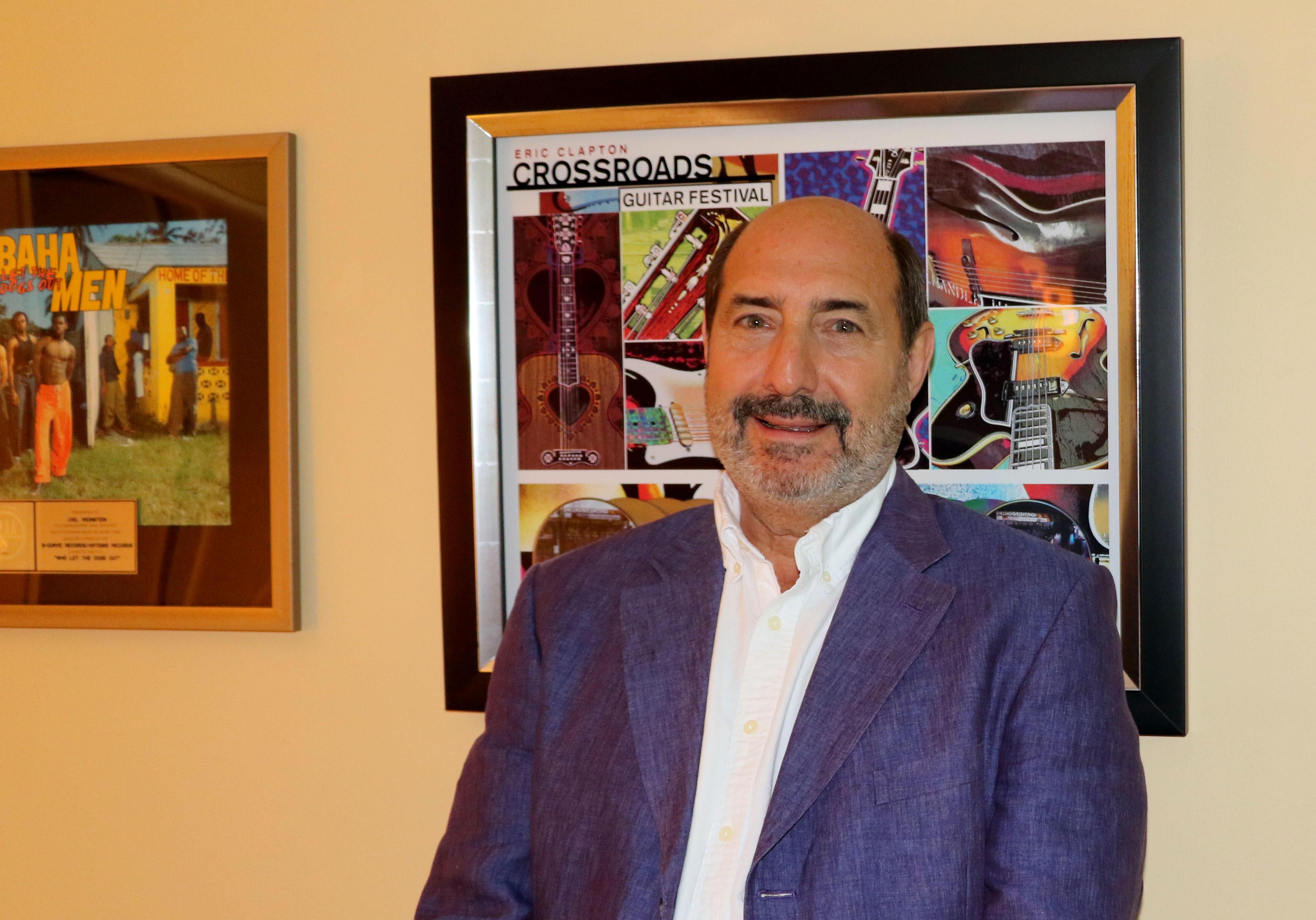 Joel_Weinstein_Portrait