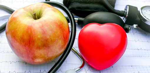 Start Healthy, Stay Healthy: Concierge Medicine With an Emphasis on Prevention