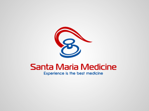 CHRONIC ILLNESS SUPPORT GROUP AND WORKSHOP TO BE HOSTED BY DR. SANTA MARIA: January 25th, 2014