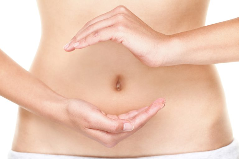 Have You Ever Heard of Gastroparesis? How to Diagnose, Treat and Eat for this Complex GI Disease