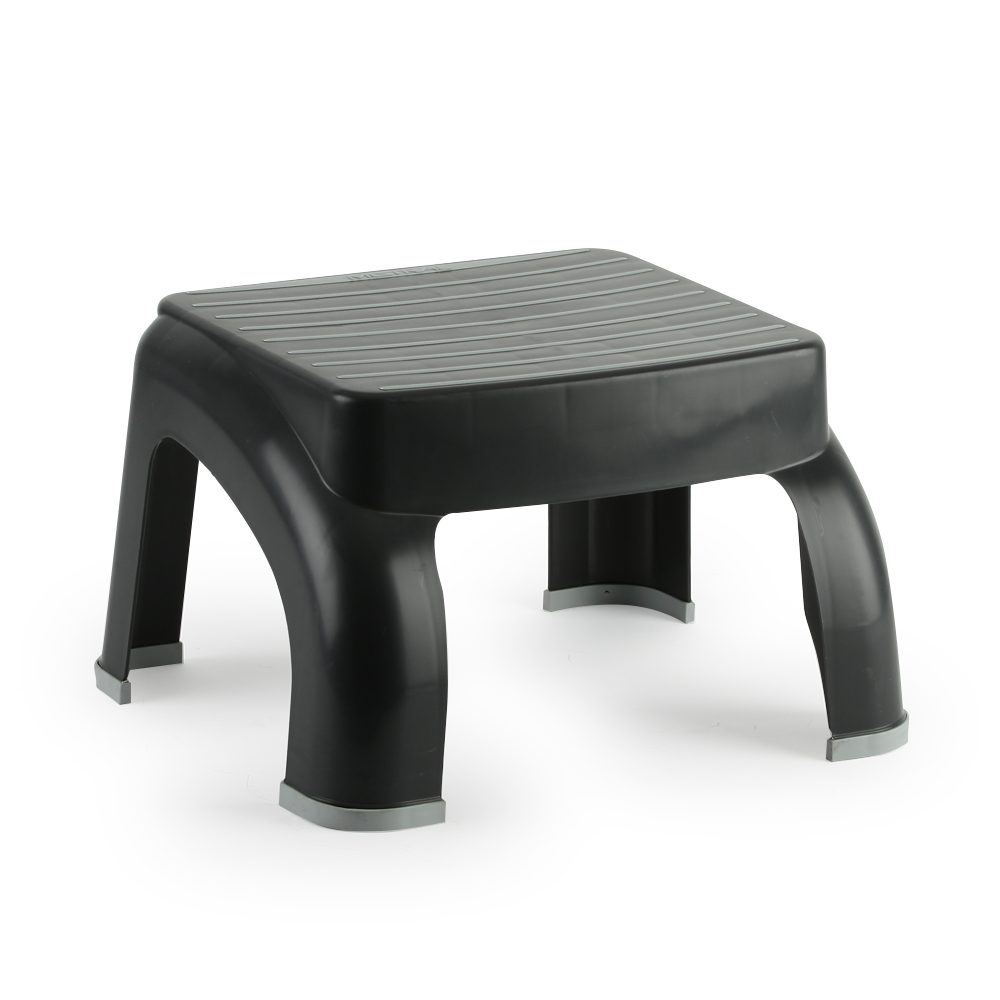 Mistral Household Products - Step Stools