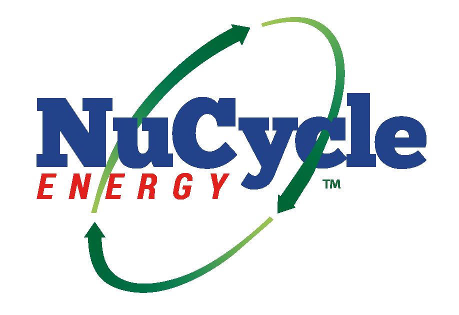 NuCycle Energy