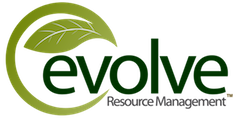 Evolve Resource Management