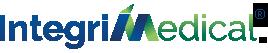 IntegriMedical Logo
