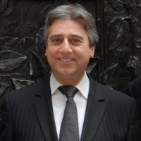 Rabbi Abadi