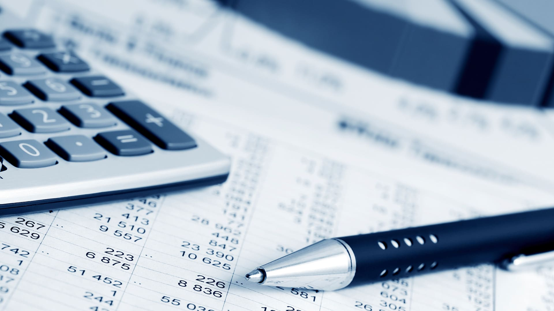Payroll Service Options For Small Business 10