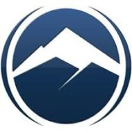 Northwest Registered Agent Icon