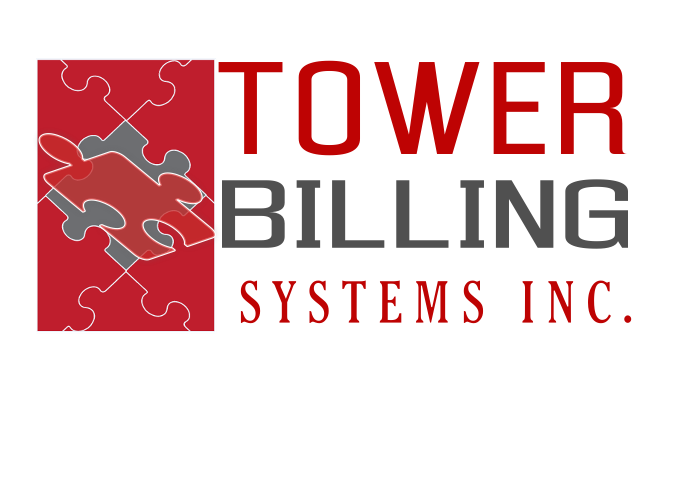 Tower Billing Systems Inc.