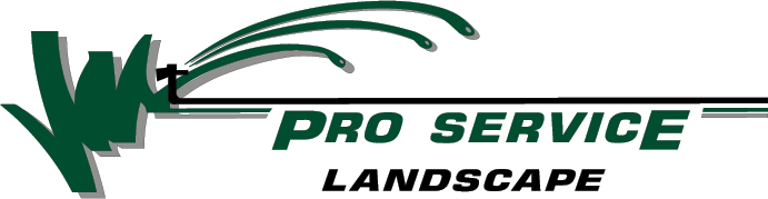 Pro Service Landscaping