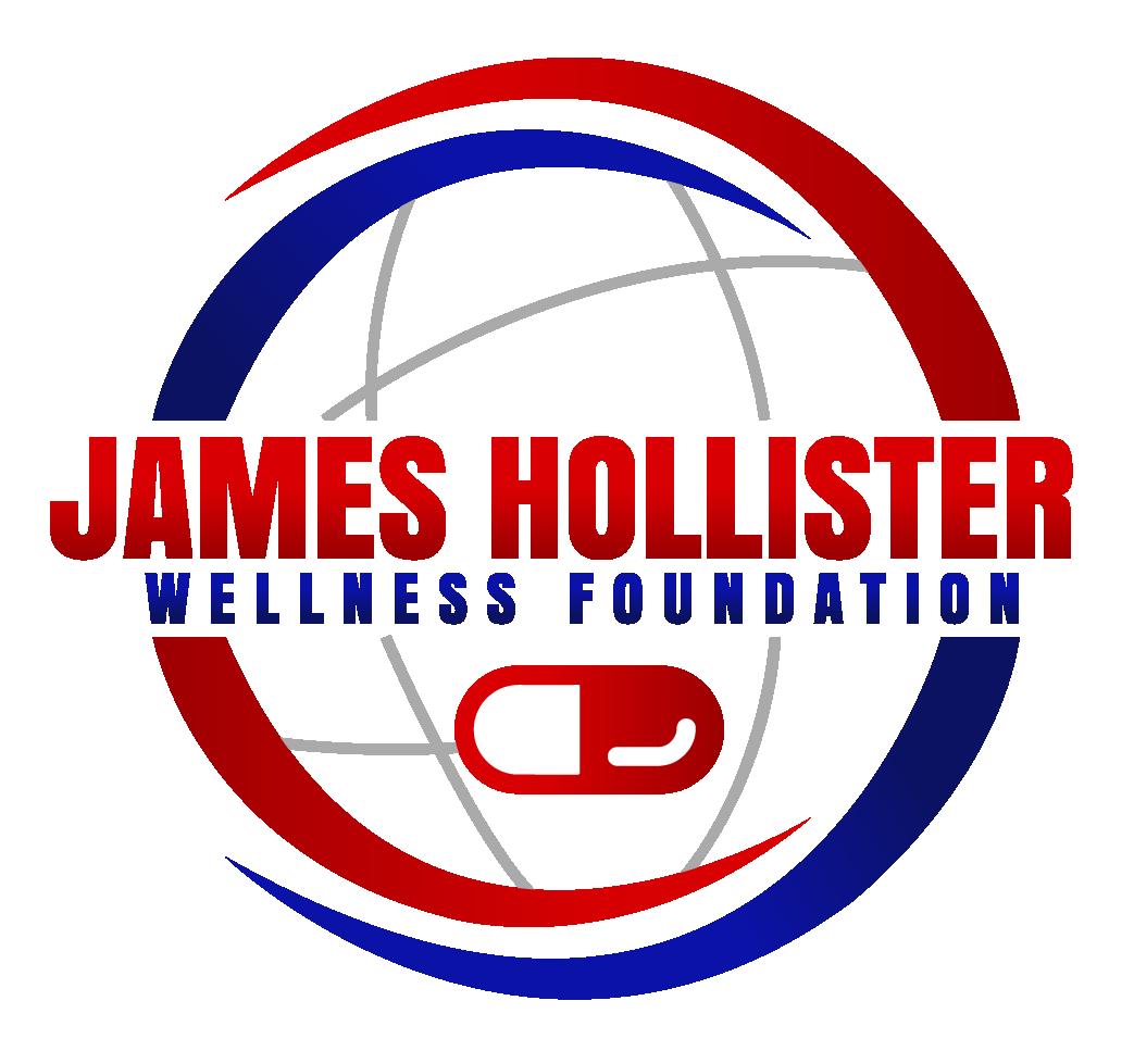 The James Hollister Wellness Foundation