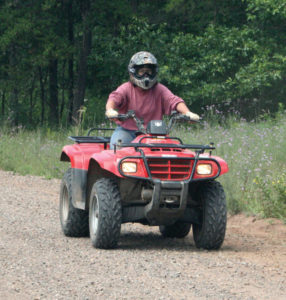 atv-on-trail