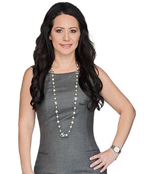 Melissa Hoff Roth, PA