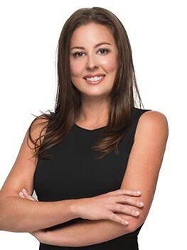 Jennifer Gitlan