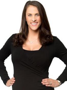 Sara Hariton