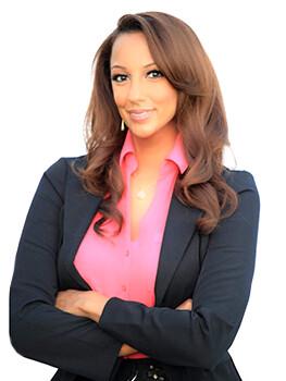Sannie Prieto-Solis