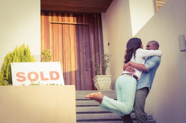 5 Criteria for Setting the Right Price for Your Home
