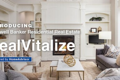 Realvitalize Coldwell banker