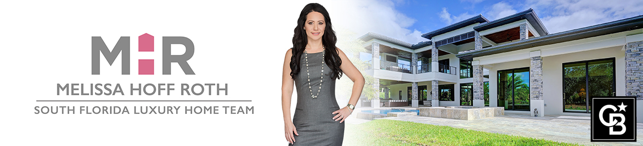Melissa-Hoff-Roth-South-Florida-Luxury-Home-Team-Coldwell-Banker