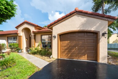 12650 NW 13th Ct Sunrise FL 33323