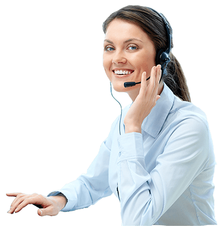 answer anytime 365 answering service
