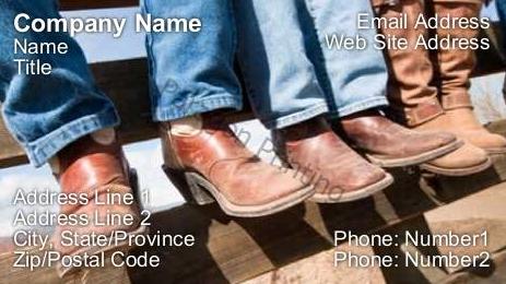 Cowboy30933693
