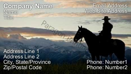 Cowboy6033143