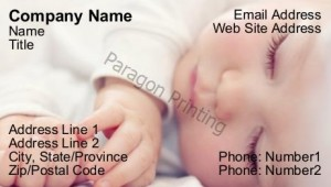 baby44952066