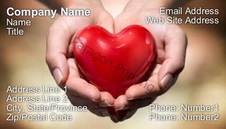 heart56445448