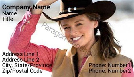 cowboy99877063