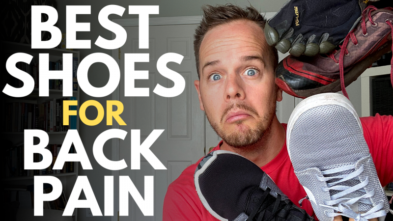 best shoes for back pain sufferers,Best Shoes For Back Pain Sufferers - Throw your traditional running shoes away and WATCH THIS!,best shoes for back pain,shoes for back pain relief,best running shoes for back pain,best shoes for knee and back pain,best shoes for lower back pain,best mattress for back pain,back pain,back pain relief,best running shoes for lower back pain,low back pain,lower back pain,shoes back pain,leg pain