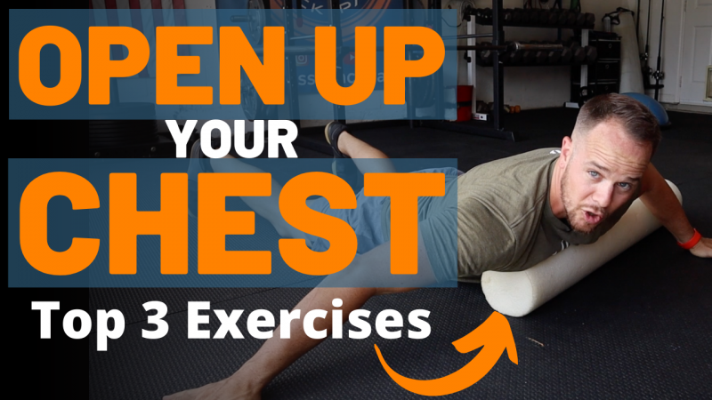chest opener warm up,Chest Opener Warm Up - My top 3 chest opener or warm up exercises! I LOVE THESE!,chest opener,chest opener exercise,chest opener foam roller,chest opener stretch,chest opener with forward bend,chest opener workout,chest warm up,chest warm up exercises before workout,wall chest opener,chest stretch doorway,chest stretches,best chest stretches,how to stretch chest,pec minor,pec minor release,pec minor stretch