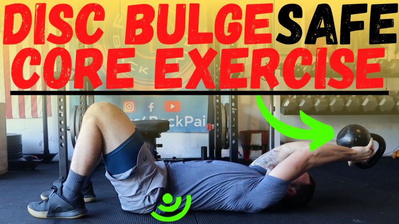core exercises for disc bulge,core exercises for disc herniation,core strengthening exercises for disc bulge,core exercises for degenerative disc disease,core exercises for herniated disc,core exercises for herniated disc lower back,core exercises for slipped disc,best core exercises for herniated disc,core exercises,disc bulge,bulging disc,disk bulge,disk bulge exercises,herniated disc,herniated disc exercises,low back exercises,slipped disc
