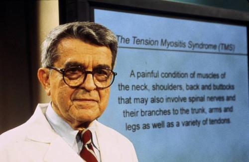 Dr.-John-E-Sarno-re-back-pain1