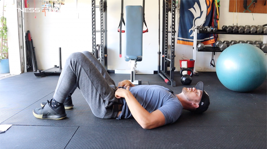 Top 10 Core Exercises Safe For Spinal Fusions fitness for back pain fitness 4 back pain best core exercises after fusion. spinal fusion exercises. Core exercises safe for fusions. How to train your core after spinal fusion. Workout out after spinal fusion surgery