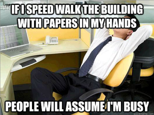 Speed-Walking-Office-Thoughts-Meme