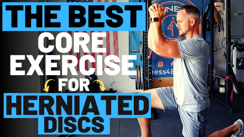 core exercises for herniated disc, safe exercises for herniated discs, core exercises for bulging disc, disc herniation, disc rupture, core exercises for back pain relief, fitness 4 back pain, fitness for back pain