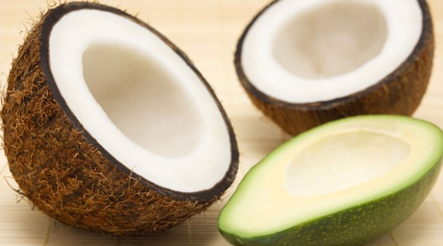 coconut-avocado-wide-630x350