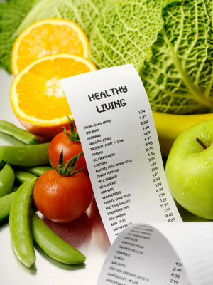 healthy-food-shopping-list